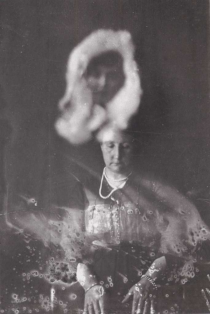 Free download ghost cam spirit photography ectoplasm