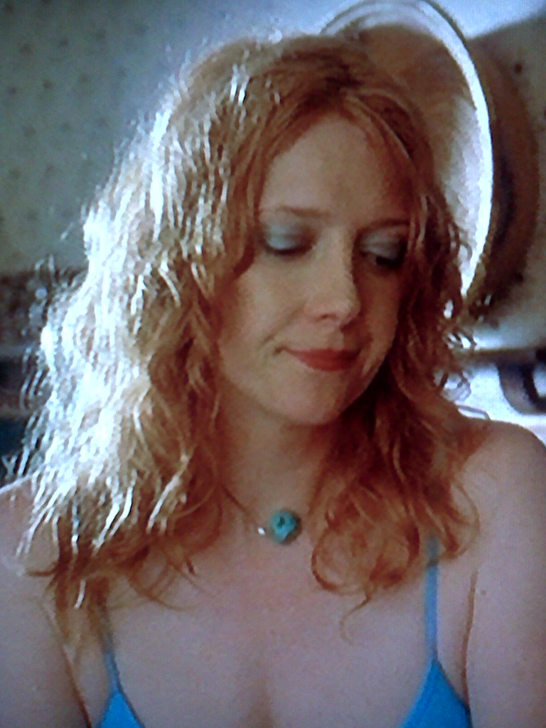 Glenne Headly Glenne Headly new picture