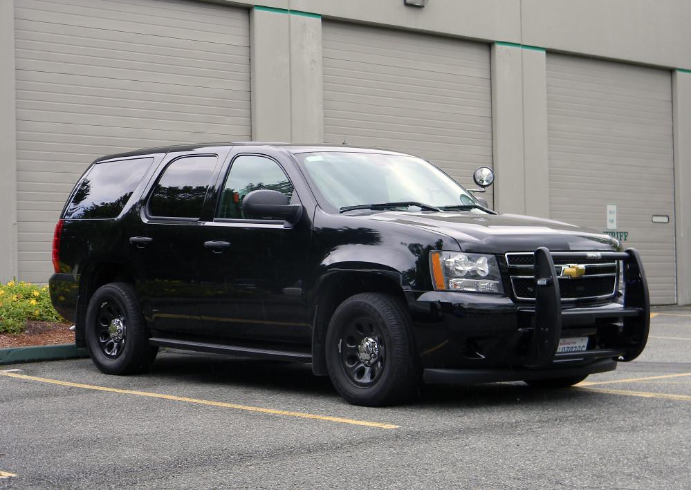 Black patrol white cops with big tits riding big black cock on the job - 2 9