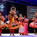 Therukoothu - Draupathi Thugil #12