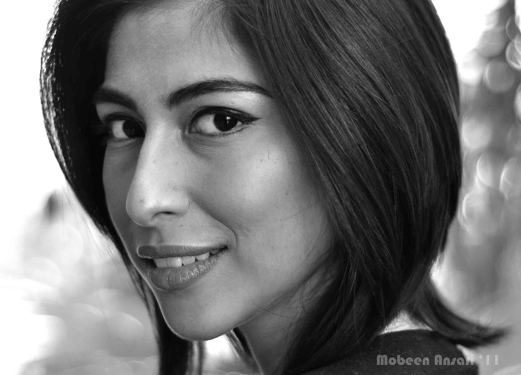 Meesha Shafi, musician and actress | Meesha Shafi (Urdu ...