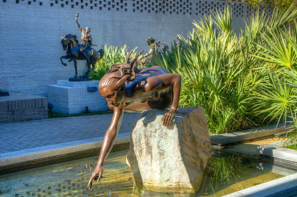... BrookGreen Gardens | By Zane.hollingsworth