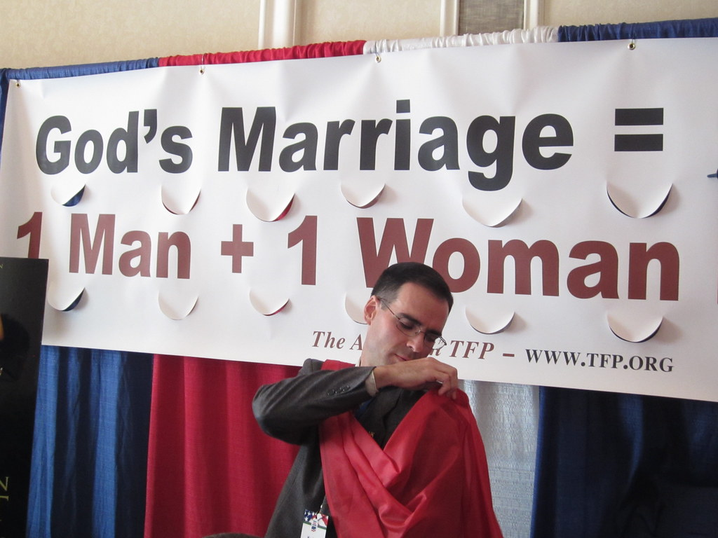 gay mature older men blogs