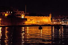 Senglea Point - Malta