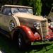 1935 Dodge model DU