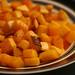 butternut squash risotto 3