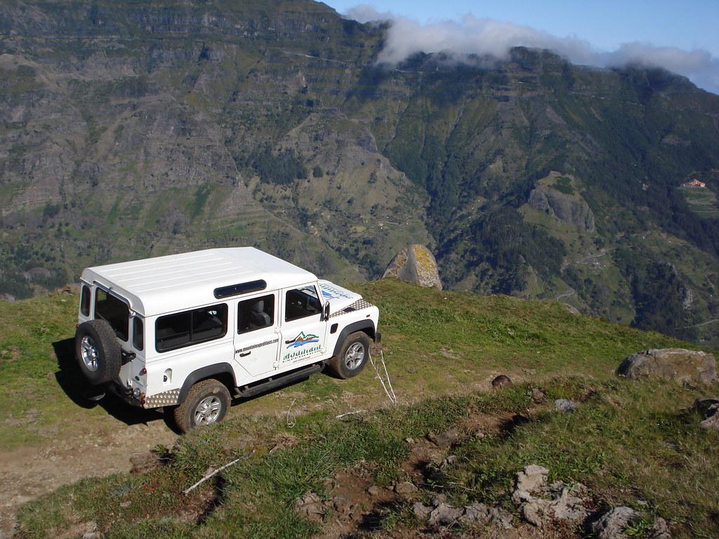 Safari Tours And Travels Trivandrum