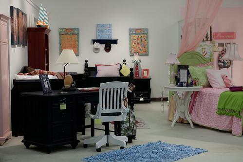Kids Furniture Store Atlanta Kookoo Bear Kids The Largest Flickr