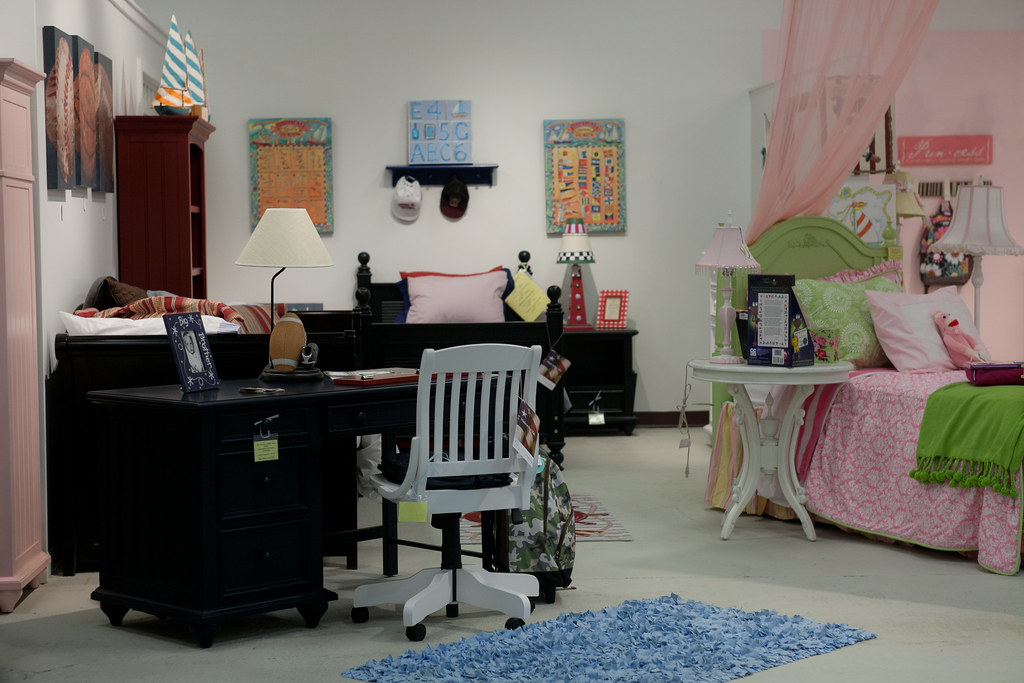 kid furniture stores furniture atlanta kookoo the 11933