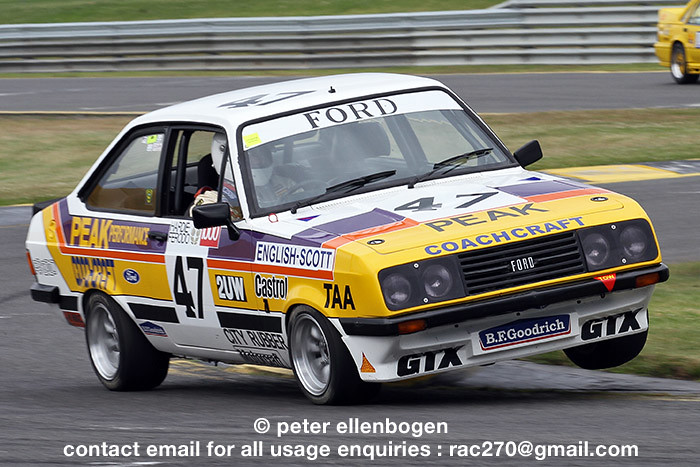 Bathurst escorts