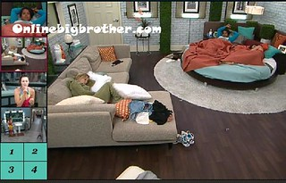 BB13-C1-8-8-2011-5_36_58.jpg | by onlinebigbrother.com