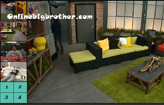 BB13-C1-8-9-2011-11_56_15.jpg | by onlinebigbrother.com