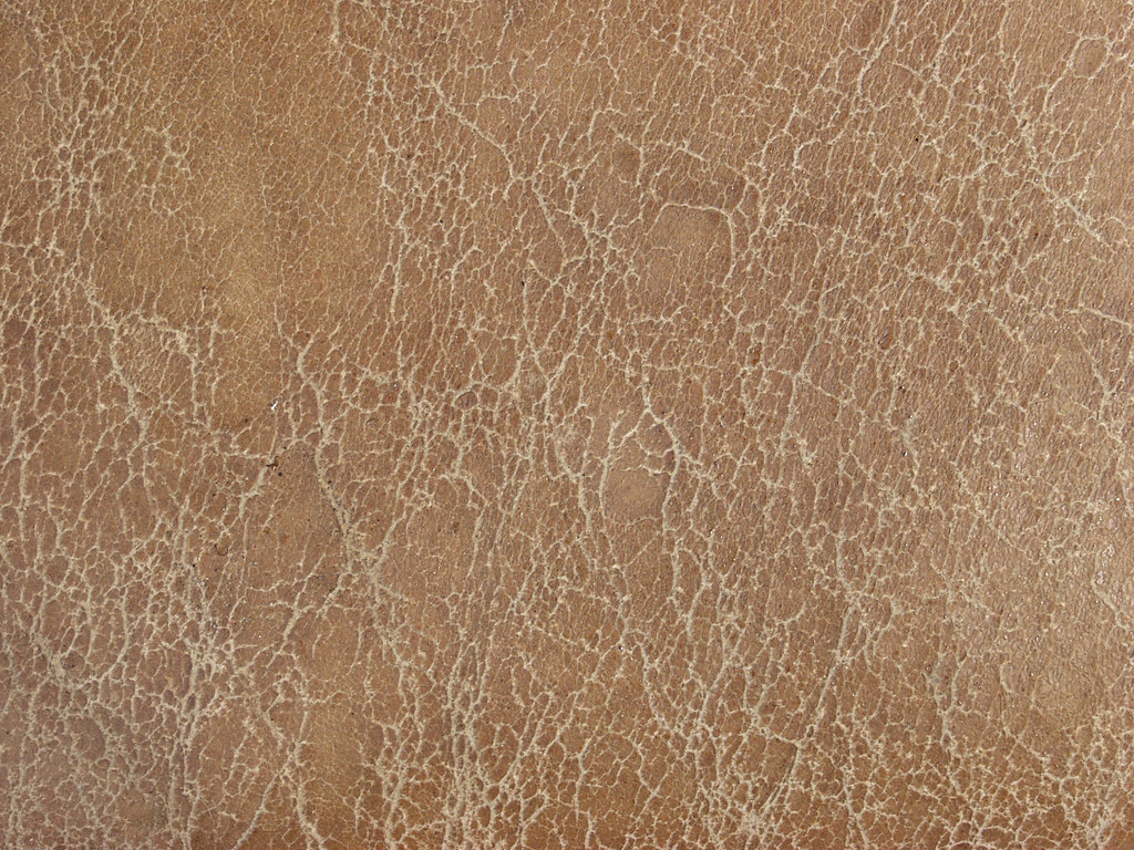 leather textures bmiphone Flickr : 6040443535c27e37788bb from www.flickr.com size 1024 x 768 jpeg 674kB