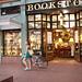 boulder bookstore 2