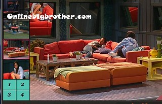 BB13-C3-8-16-2011-2_26_13.jpg | by onlinebigbrother.com