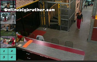 BB13-C2-8-17-2011-2_37_56.jpg | by onlinebigbrother.com