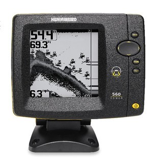 Humminbird fish finders hummingbird fish finders we for Hummingbird fish finder parts