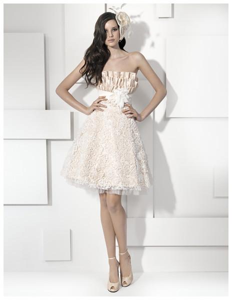 3453b1472 ... Vestidos de fiesta 2012-19