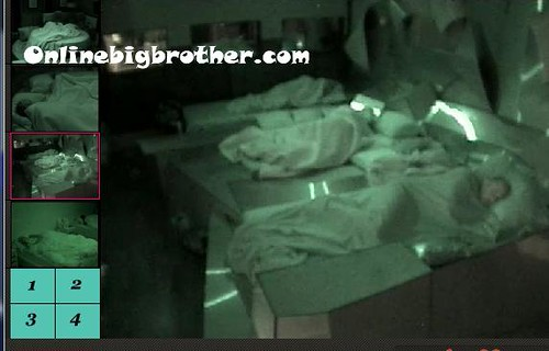 BB13-C3-8-19-2011-8_06_22.jpg | by onlinebigbrother.com