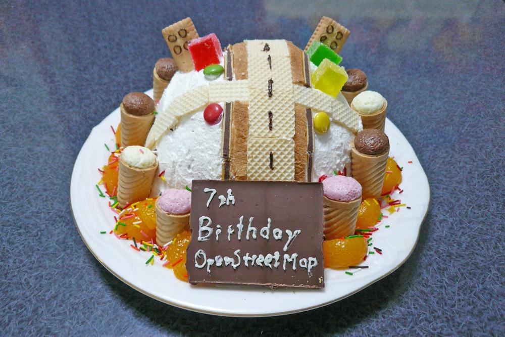 Get Cake Made