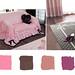part2-pink-color-scheme-home-decoration-2