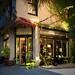 HOTEL HEALDSBURG • LIME STONE
