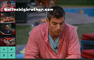 BB13-C2-8-23-2011-1_25_42.jpg | by onlinebigbrother.com