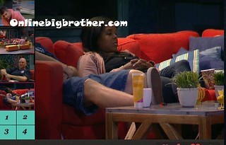 BB13-C4-8-23-2011-1_22_22.jpg | by onlinebigbrother.com