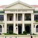 Ilocos Norte Capitol Building