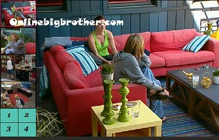 BB13-C2-8-23-2011-11_13_06.jpg | by onlinebigbrother.com
