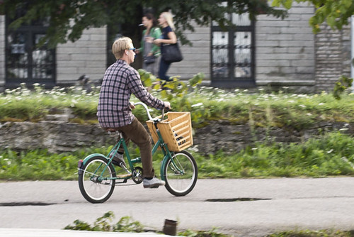 IMG_6168 | by Tallinn Cycle Chic