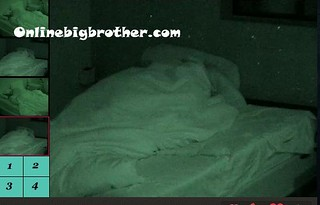 BB13-C4-8-24-2011-9_59_03.jpg | by onlinebigbrother.com