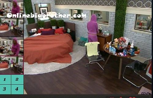 BB13-C4-8-26-2011-3_49_48.jpg | by onlinebigbrother.com