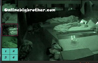 BB13-C3-8-28-2011-9_31_55.jpg | by onlinebigbrother.com