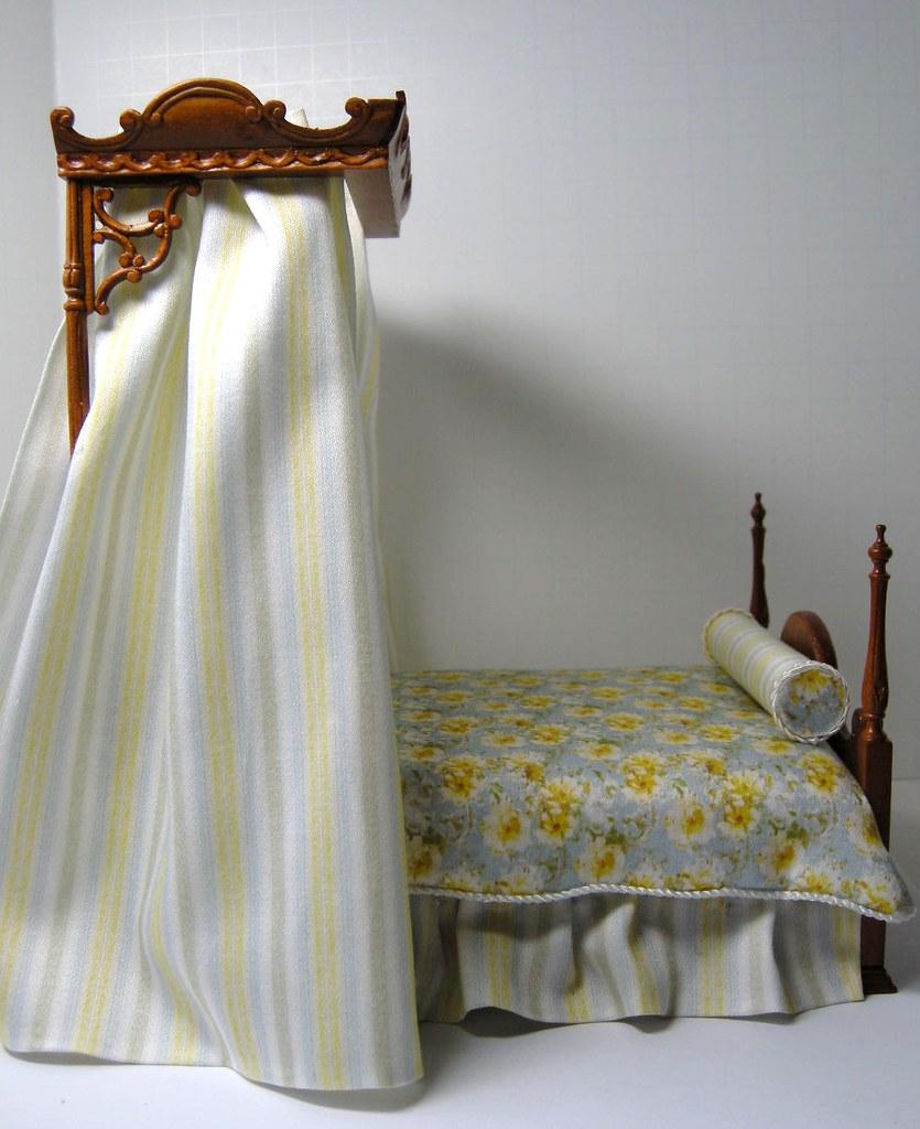 Shabby Chic Bed Frame Australia