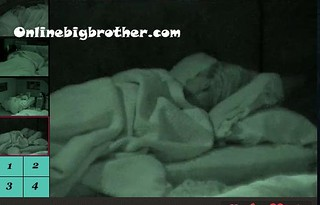 BB13-C4-8-29-2011-2_52_02.jpg | by onlinebigbrother.com