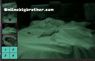 BB13-C3-8-30-2011-3_14_05.jpg | by onlinebigbrother.com