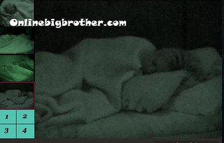 BB13-C4-8-31-2011-2_09_47.jpg | by onlinebigbrother.com