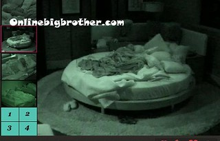 BB13-C1-9-2-2011-6_44_50.jpg | by onlinebigbrother.com