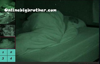 BB13-C4-9-3-2011-3_32_48.jpg | by onlinebigbrother.com