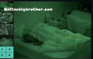 BB13-C2-9-3-2011-1_59_48.jpg | by onlinebigbrother.com