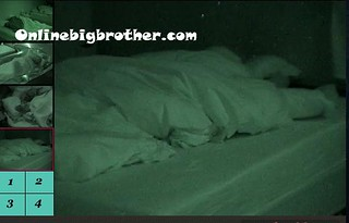 BB13-C4-9-3-2011-7_35_27.jpg | by onlinebigbrother.com