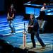 James Otto - Grand Ole Opry, Nashville, TN (09/02/2011)