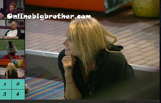 BB13-C4-9-4-2011-12_59_45.jpg | by onlinebigbrother.com