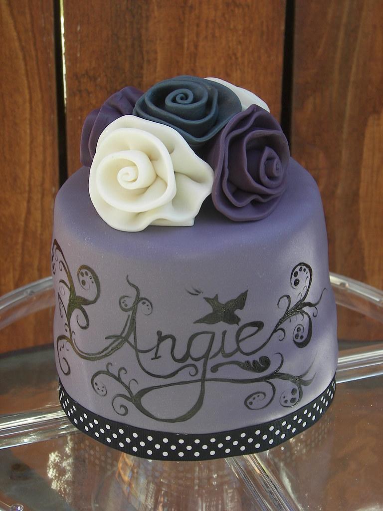 Happy Birthday Angie Diva Chix Forums