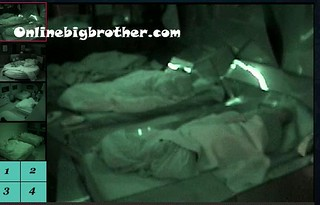 BB13-C2-9-6-2011-7_45_41.jpg | by onlinebigbrother.com
