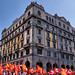 Era ora, sciopero generale 6 settembre 2011