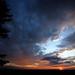 sunset 09112011 (2)