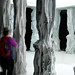 Gwangju Design Biennale - 1