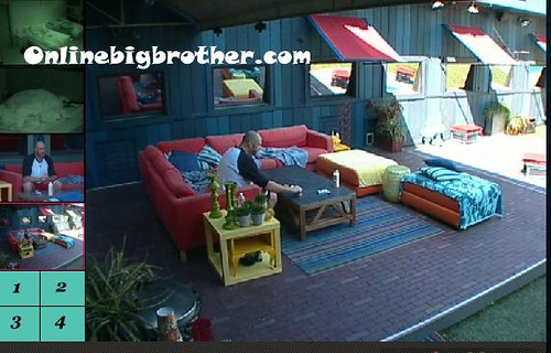 BB13-C4-9-12-2011-10_43_53.jpg | by onlinebigbrother.com